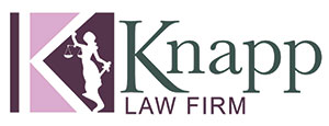 Knapp Law Firm